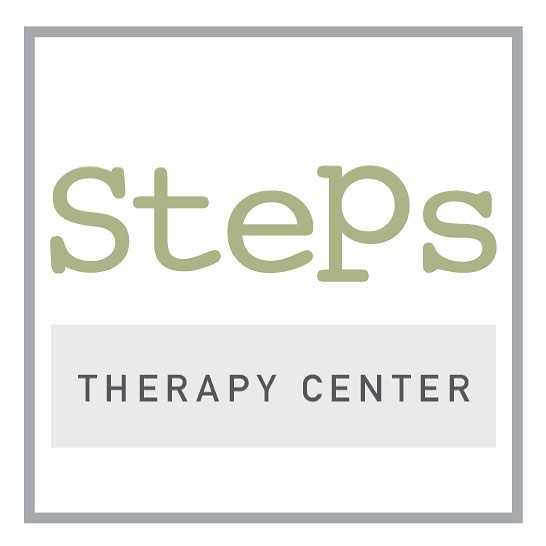 Steps Therapy