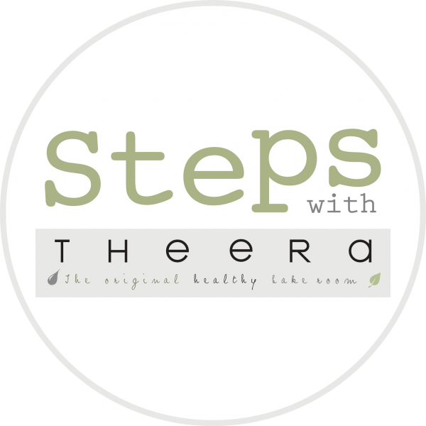 Therapy Centre - Steps With Theera
