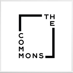 The Commons is a partner of Steps with Theera. Click to go to their website.