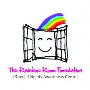 The Rainbow Room Foundation is a partner of Steps with Theera. Click to go to their website.