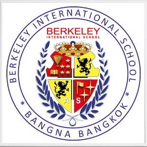 Berkeley International School is a partner of Steps with Theera. Click to go to their website.