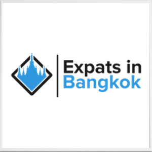 Expats in Bangkok is a partner of Steps with Theera. Click to go to their website.